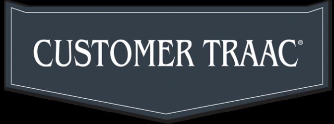 Customer Traac