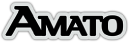 Amato dealership logo