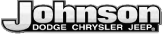 johnson automotive dealership logo