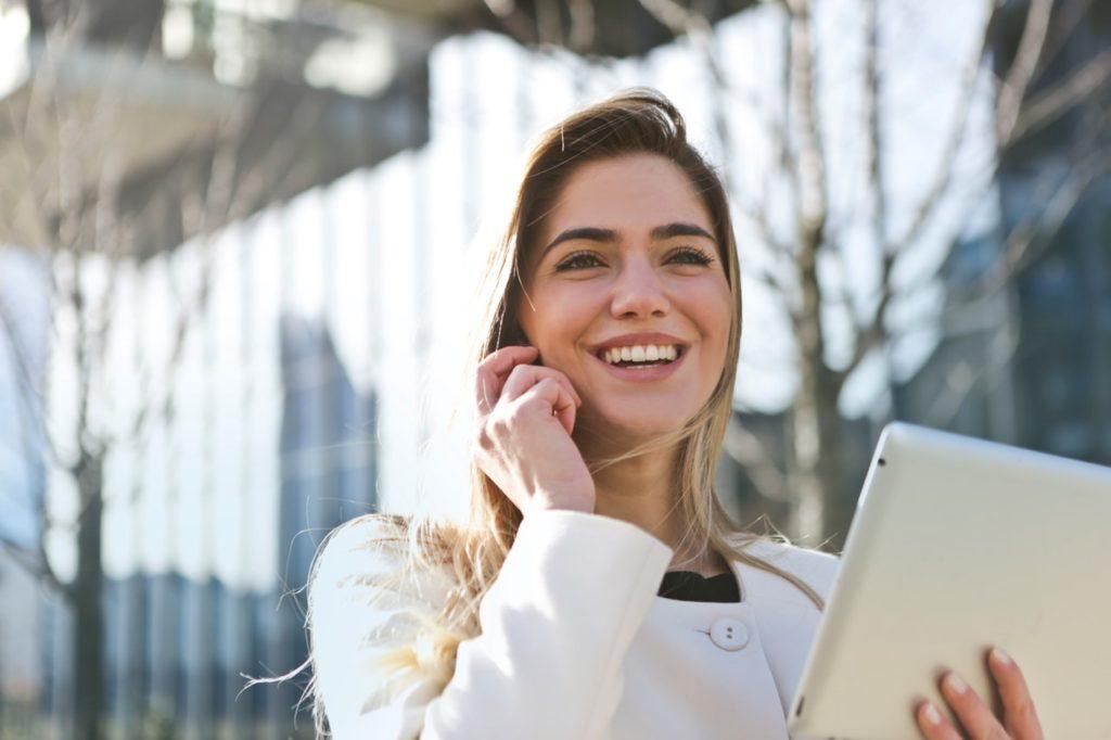 call center benefits young entrepreneurs