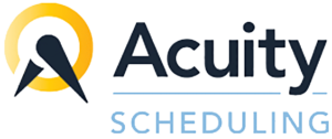 best appointment scheduling software Acuity Scheduling