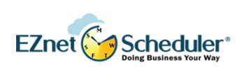 best appointment scheduling software EZnet Scheduler