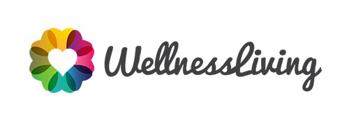 best appointment scheduling software Wellness Living