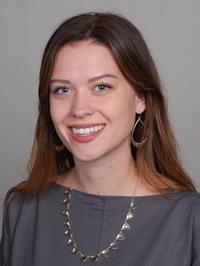 Lindsay Hendrickson | Customer Traac